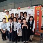 10月5日(日)広島江田島市 第一回食育講演